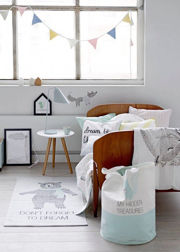 18-Compelling-Scandinavian-Kids-Room-Designs-That-Kids-Cant-Resist-5-630x881