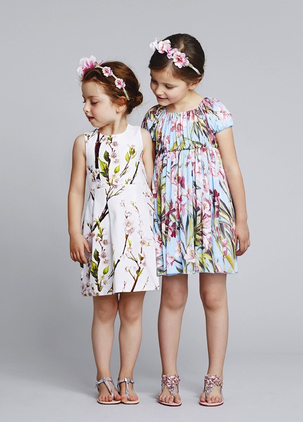 Dolce-Gabanna-SS14-childrens-collection4
