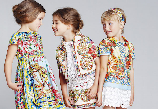 dolce-and-gabbana-ss-2014-child-collection-08-zoom