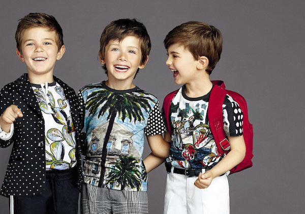 dolce-and-gabbana-summer-2015-child-collection-79-zoom