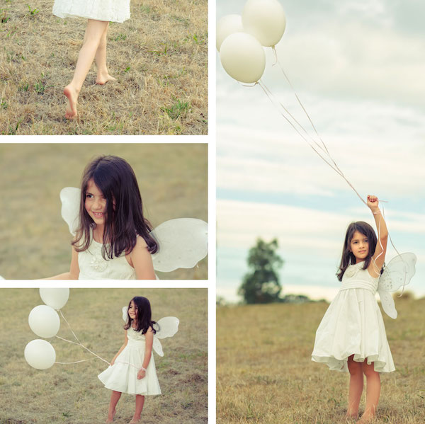 kids-fashion-designer-dresses-photography
