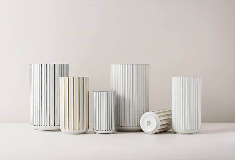 lyngby-porcelain-architectural-glass-5