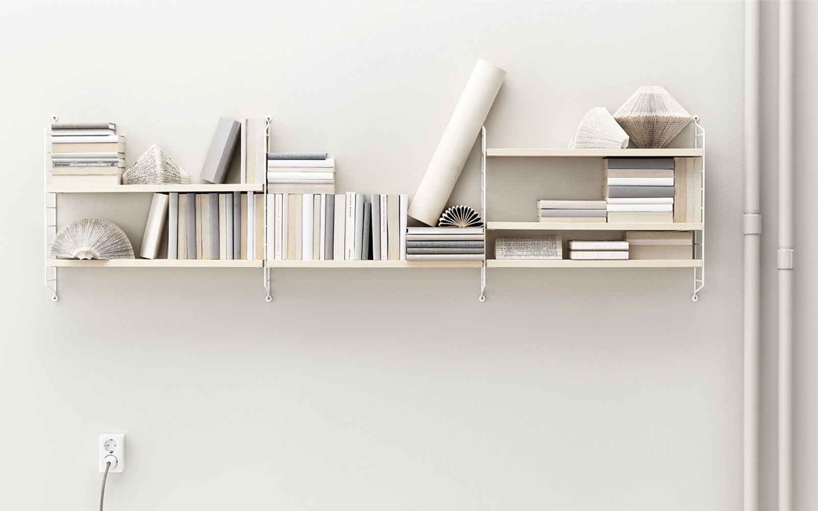 string-shelf-lookbook-styled-by-lotta-agaton-10