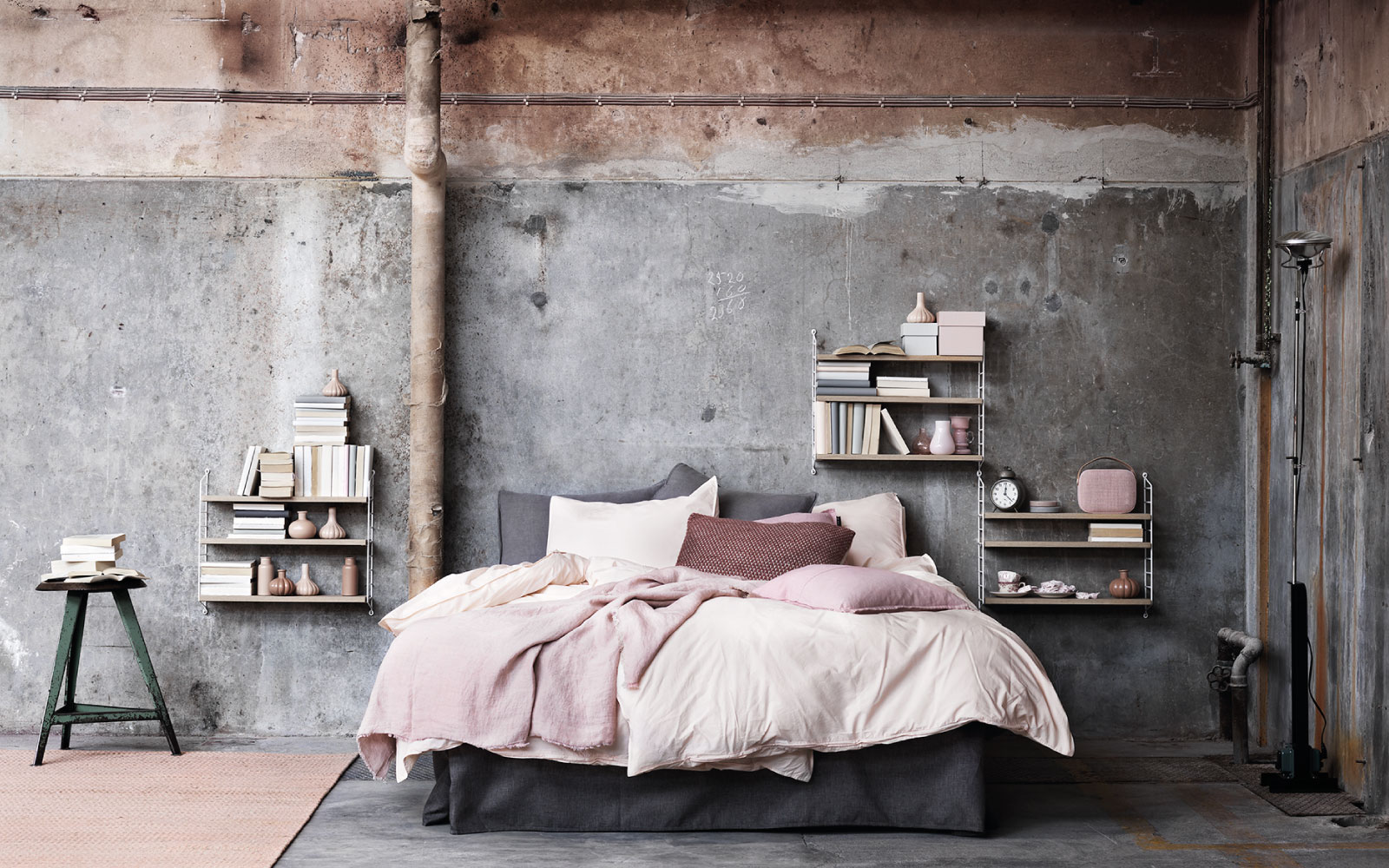 string-shelf-lookbook-styled-by-lotta-agaton-6