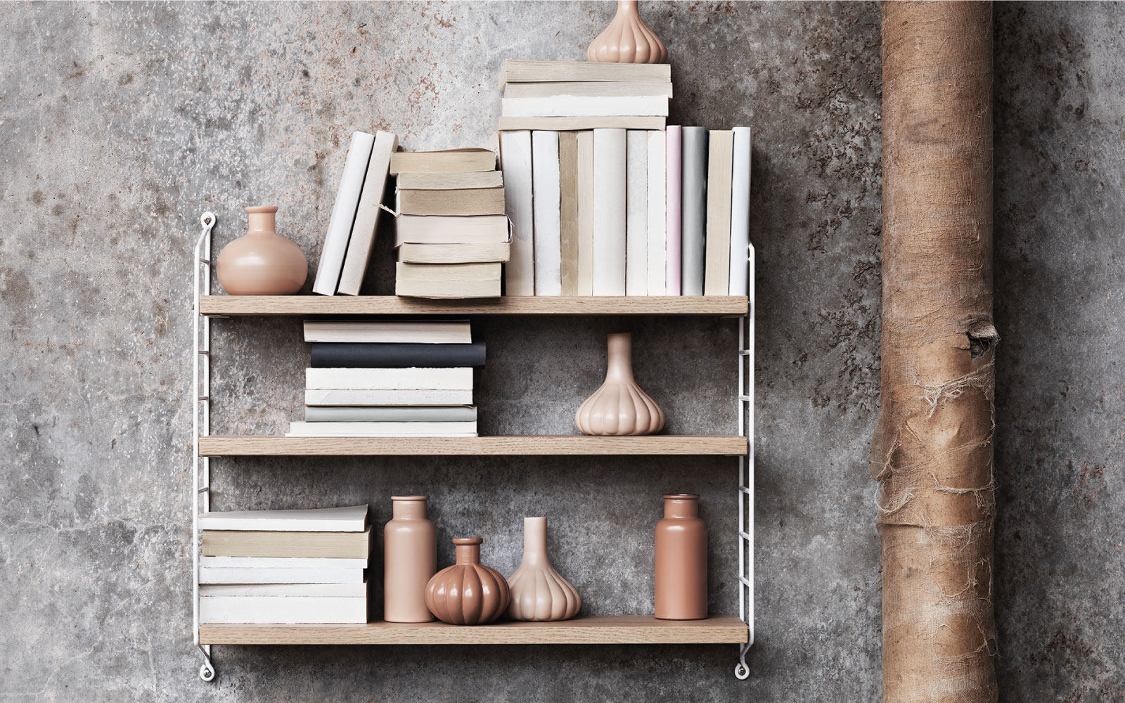 string-shelf-lookbook-styled-by-lotta-agaton-7